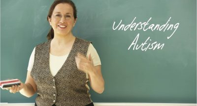 More things that teachers need to know about Autism