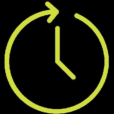 noun_Time_3283036 (3)
