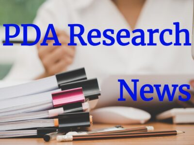 PDA Research News